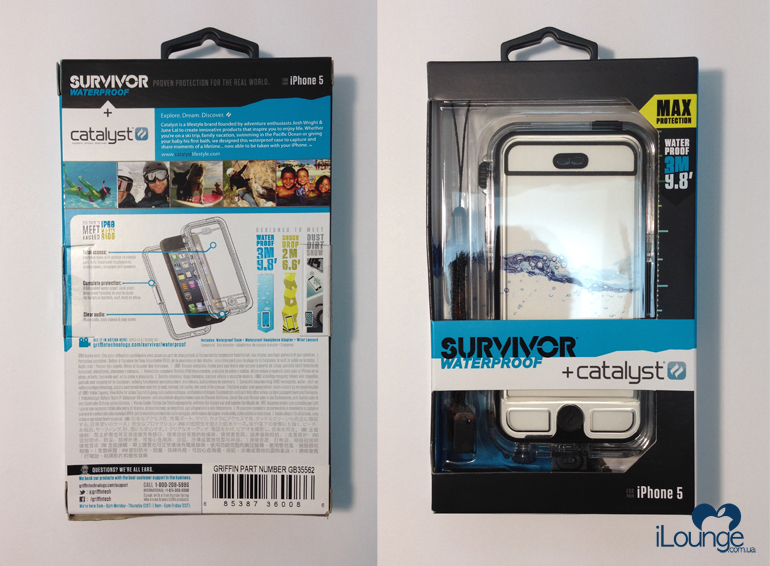 chehol-griffin-survivor-plus-catalyst-iphone-5-big-1