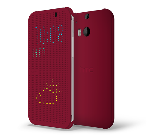 чехол htc dot view Baton Rouge
