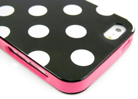 chehol-kate-spade-black-rose-front-iphone-5