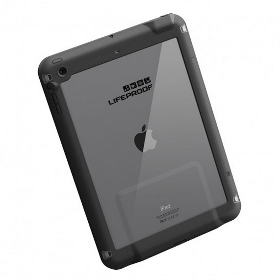 чехол lifeproof fre для ipad air