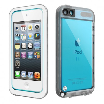 chehol-lifeproof-fre-ipod-touch-5g