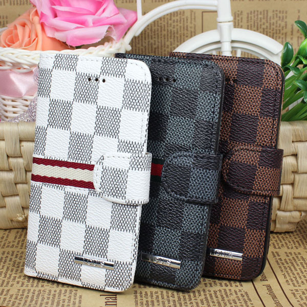 chehol-loius-vuitton-iphone-5