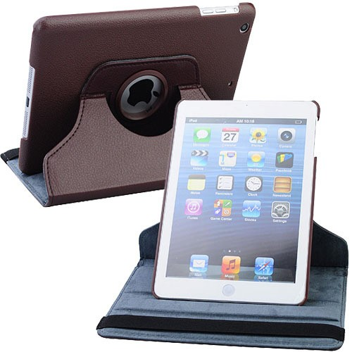 chehol-magnetic-ipad-mini