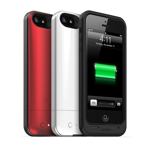 chehol-mophie-juice-pack-air-iphone-5
