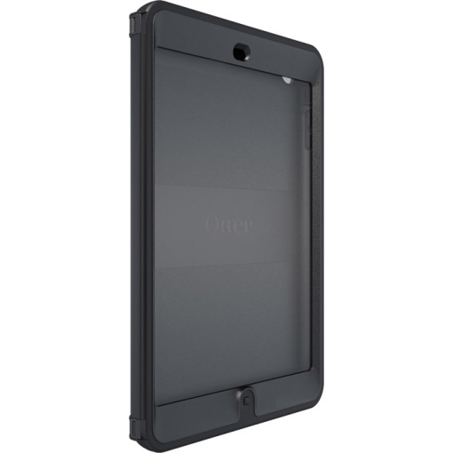 chehol-otterbox-defender-ipad-mini