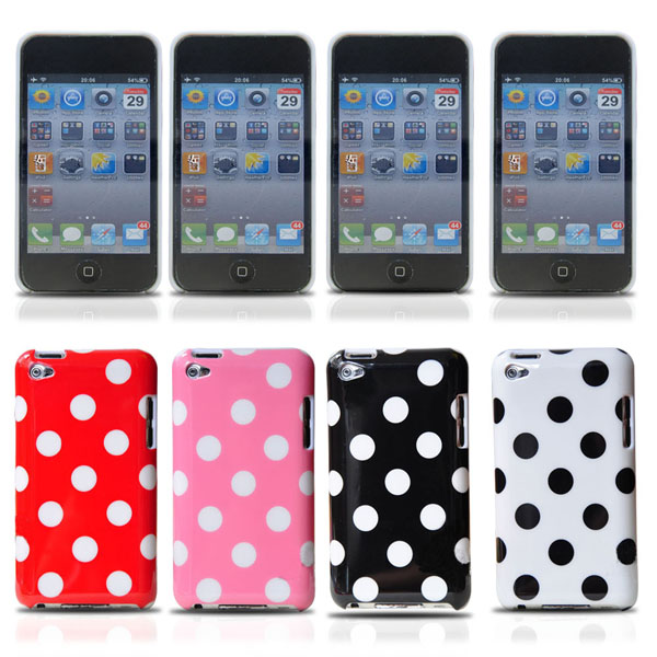 chehol-polka-dots-ipod-touch-4-4
