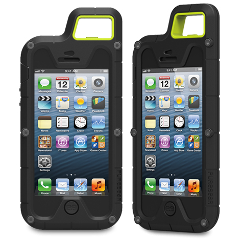 chehol-px360-weatherproof-extreme-iphone-5-black