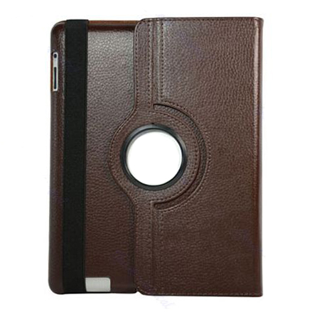 chehol-s-podstavkoy-magnetic-360-brown-ipad