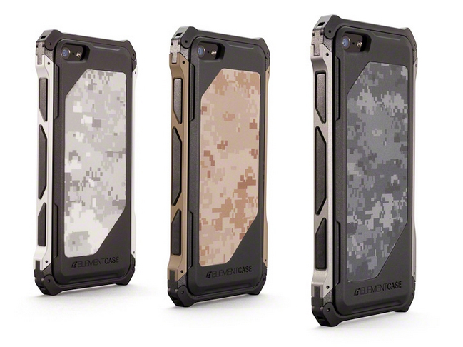 чехол sector 5 spec ops iphone 5 5s