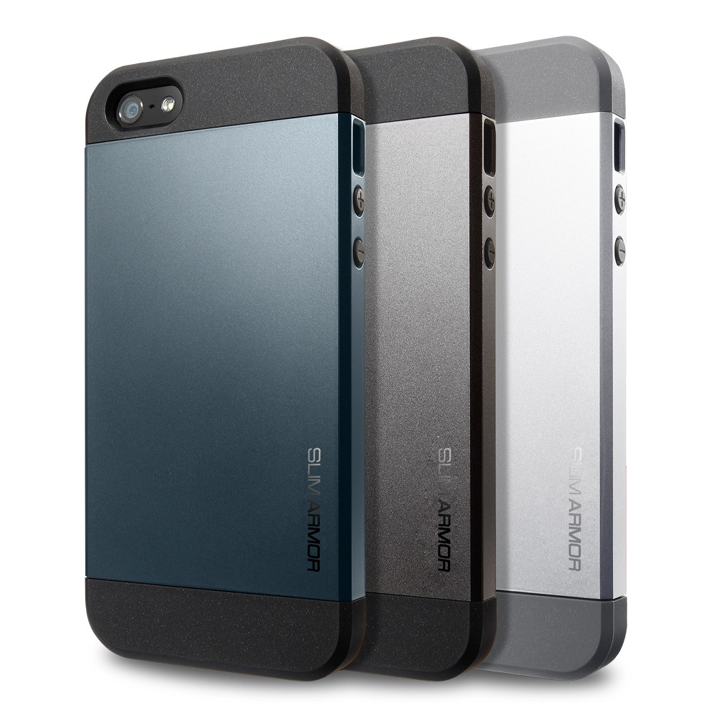 chehol-sgp-slim-armor-metal-iphone-5