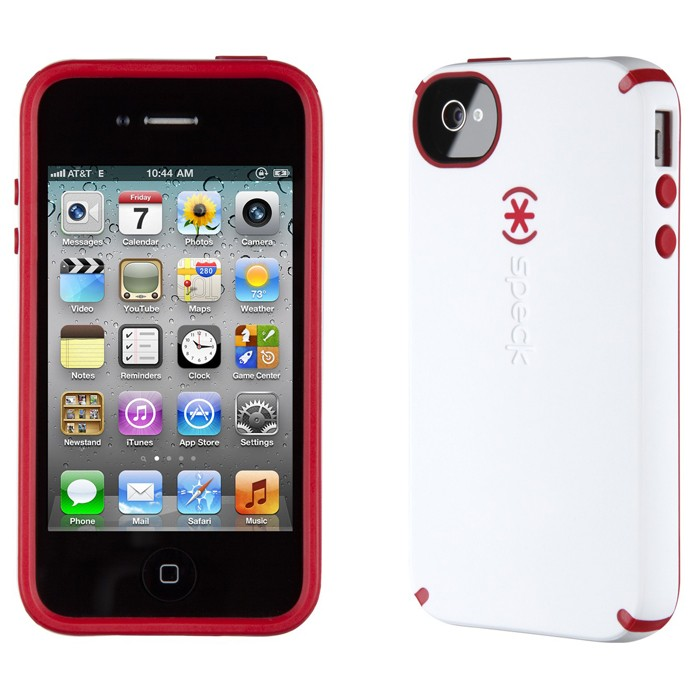 chehol-speck-iphone-4-5