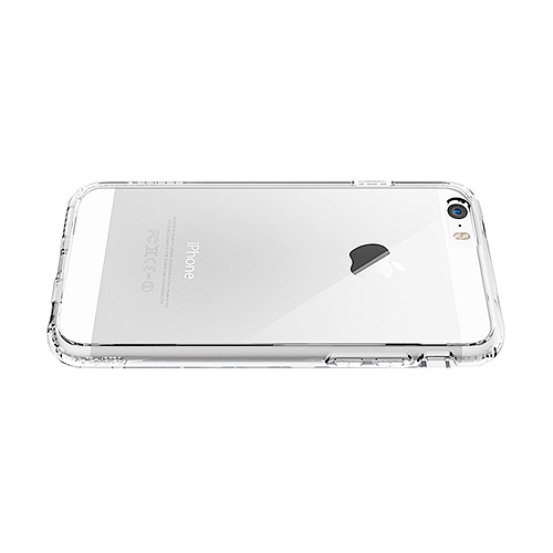 чехол sgp ultra hybrid iphone 6 4.7