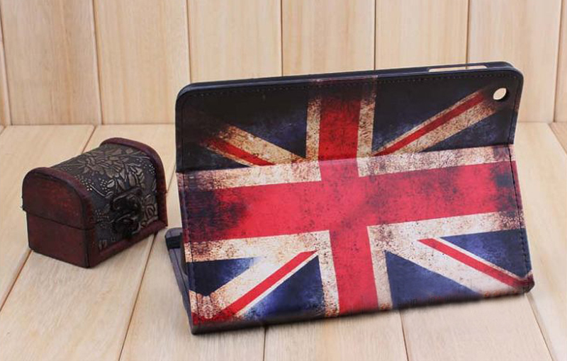 chehol-union-jack-vintage-ipad-mini