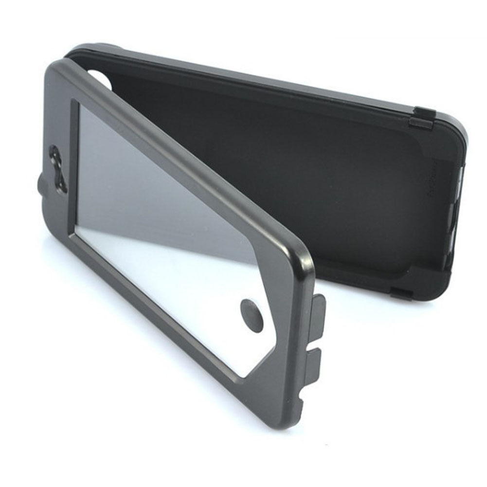 чехол Waterproof Bike Bicycle Holder для iPhone 5