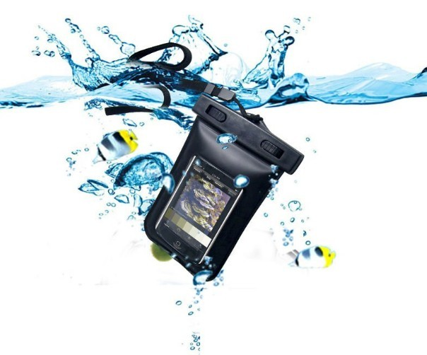 chehol-waterproof-dry-bag-iphone-ipod