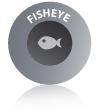 fish_eye_lens.jpg