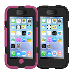 griffin survivor iphone 5c