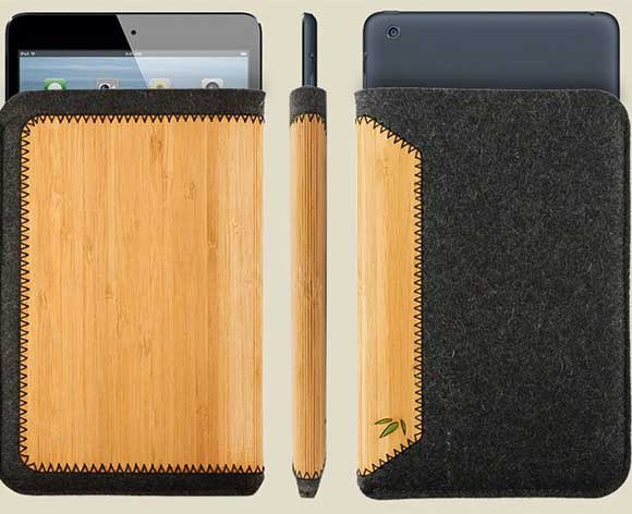 grove ipad mini case