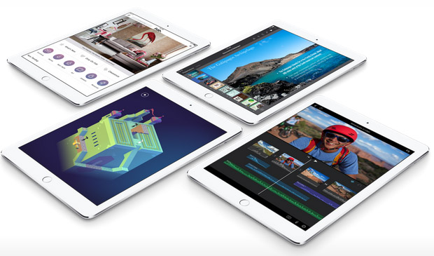 ipad-air-2-wi-fi-silver