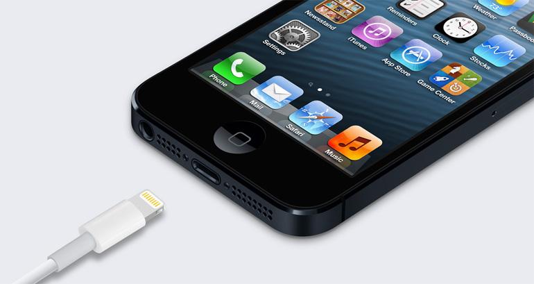 iphone-5-6.jpg