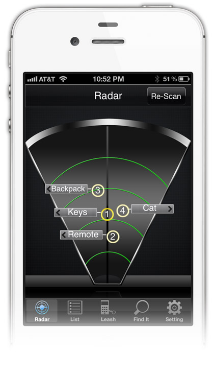 iphone-radar