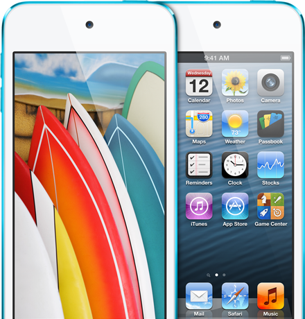 ipod-touch-5-display-1