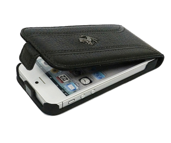 kojany-chehol-ferrari-iphone-5-black-3