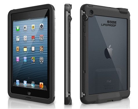 lifeproof-fre-ipad-mini
