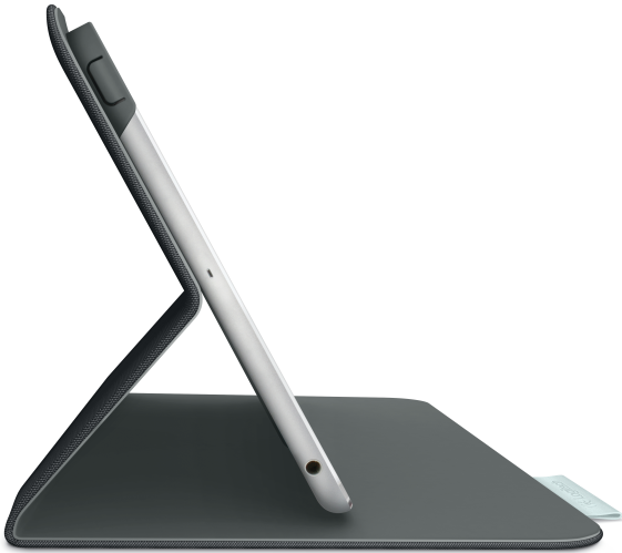 logitech-ipad-mini-folio-keyboard-profile