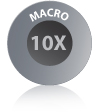 macro_lens_10x.jpg
