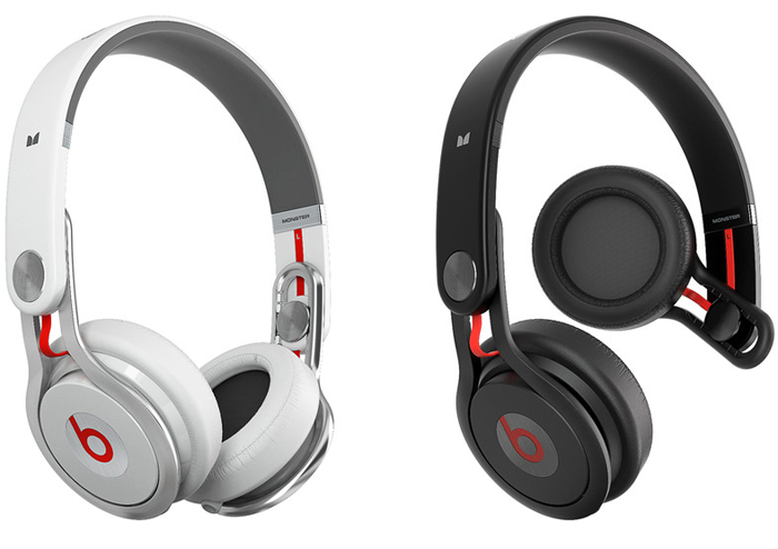 monster-beats-mixr-by-dr-dre