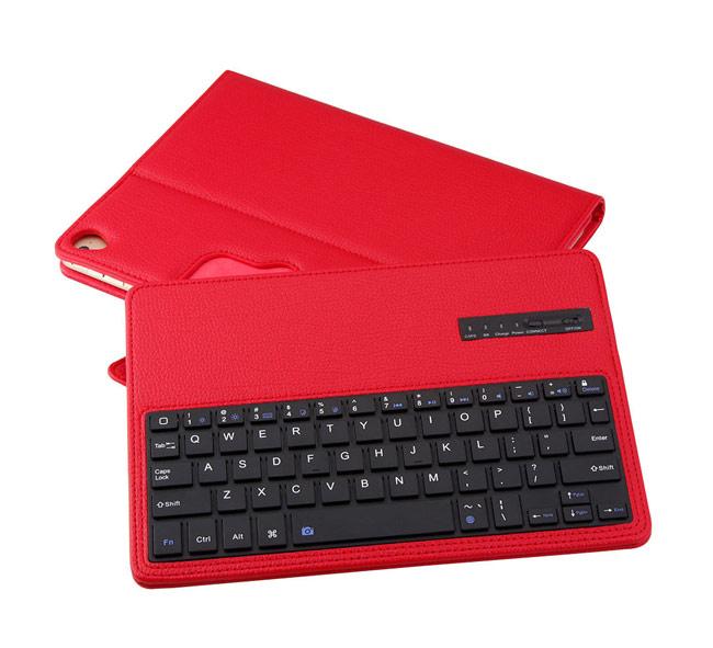 bluetooth клавиатуры: