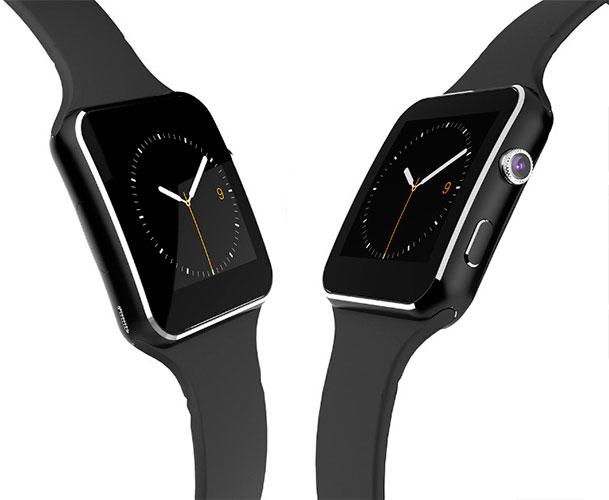 smart-watch-x6-1.jpg