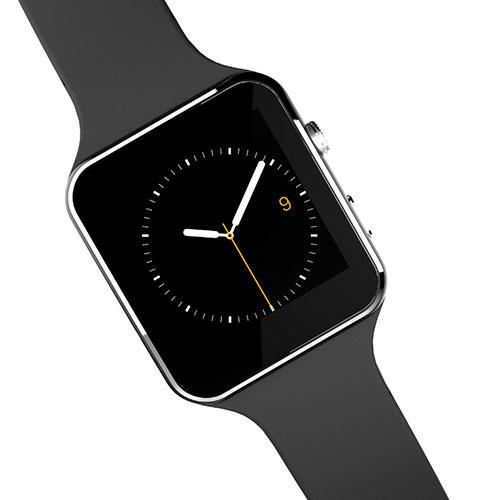 smart-watch-x6-2.jpg