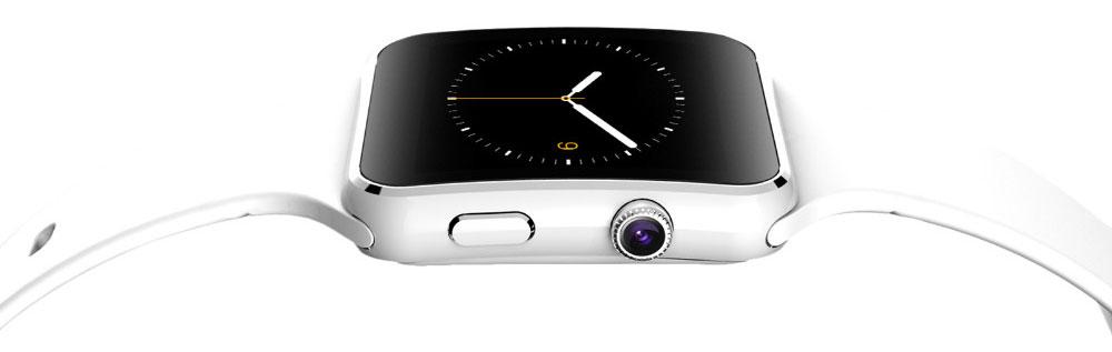 smart-watch-x6-6.jpg
