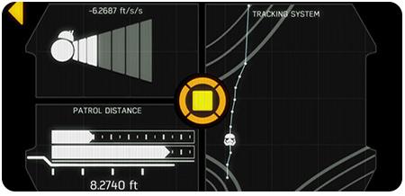 Sphero-BB-8-Droid-10.jpg
