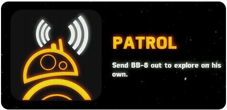 Sphero-BB-8-Droid-9.jpg