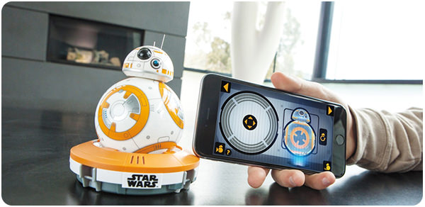 Sphero-bb-8-droid-1.jpg