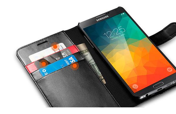 ngобмен визитными карточками в телефоне samsung: