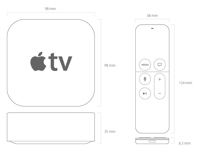 apple-tv-4-sizes