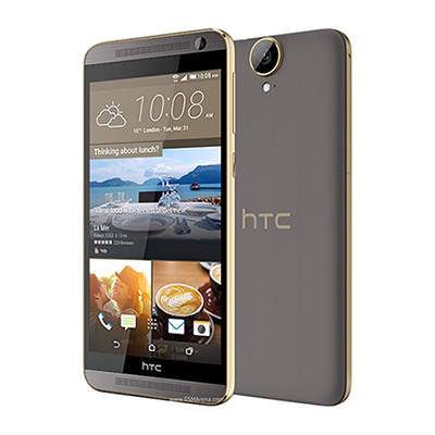 Чехлы для HTC One E9 Plus купить