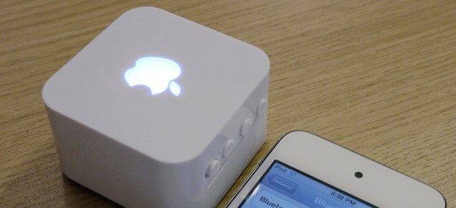 iaudio-apple-speaker-2