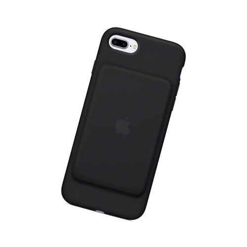 iphone 7 plus smart battery case