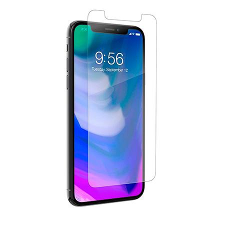 Новый iPhone X можно заряжать беспроводным способом  среди зарядок хотелось  бы обратить ваше внимание на беспроводное зарядное устройство Mophie  Wireless ... 7023b682e794b