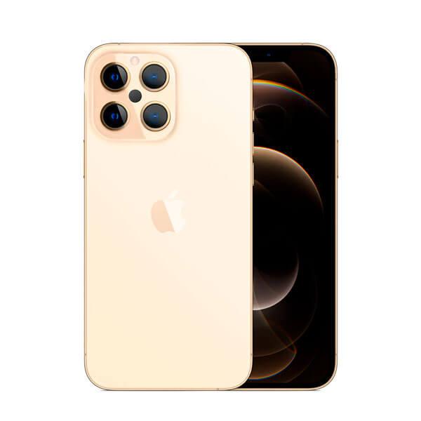 Apple iPhone 13 — дата выхода, цена, дизайн, характеристики