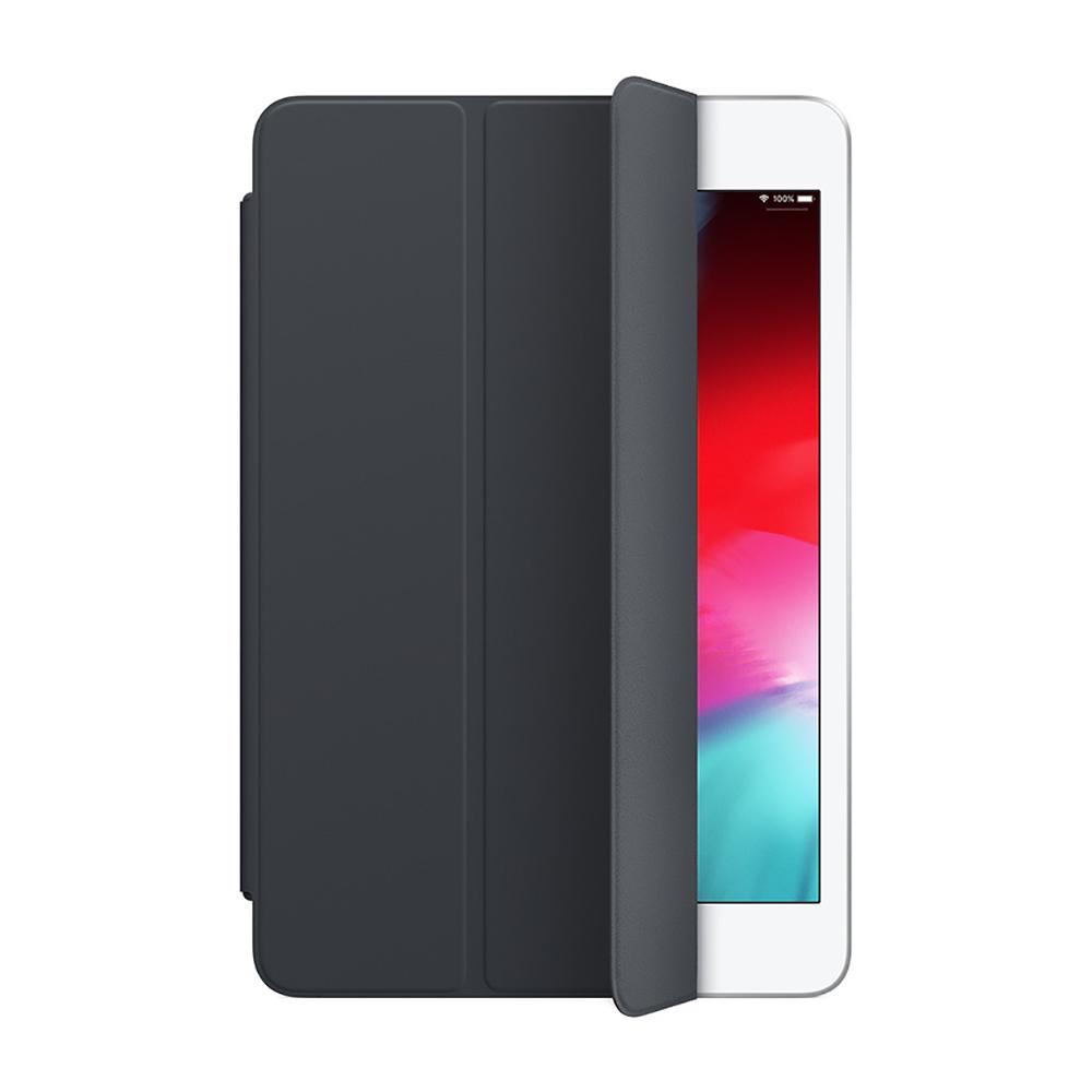 Магнитный чехол Apple Smart Cover Papaya Mvqg2 для Ipad