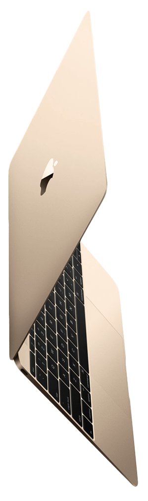 MacBook 12″ за 1 грн в iLounge