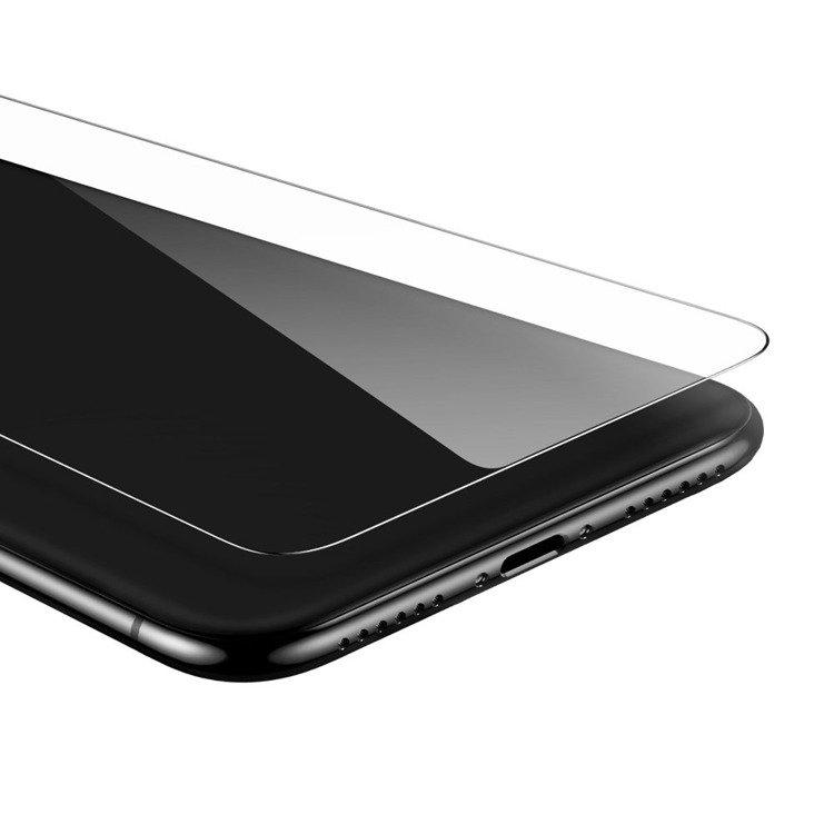 iphone 11 комплект 2шт