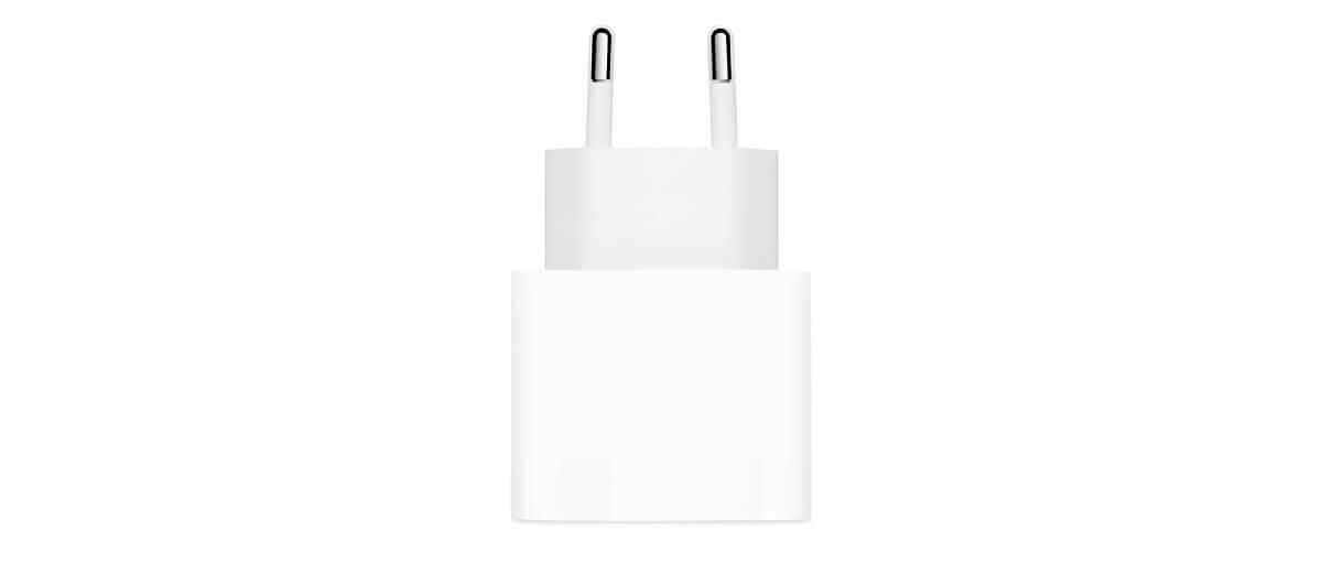 Какую зарядку выбрать для iPhone 12: ТОП-10 лучших