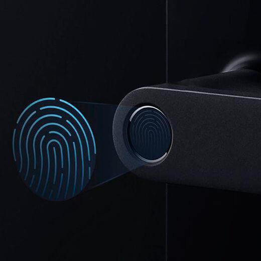 Умный дверной замок (с отпечатком пальца) Хiaomi Aqara N100 Apple HomeKit